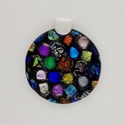 Murano stiklo pakabukas su...