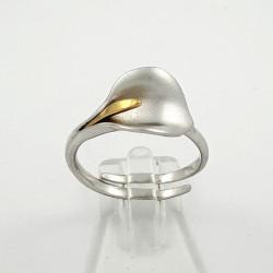 Sidabrinis žiedas 2.69g